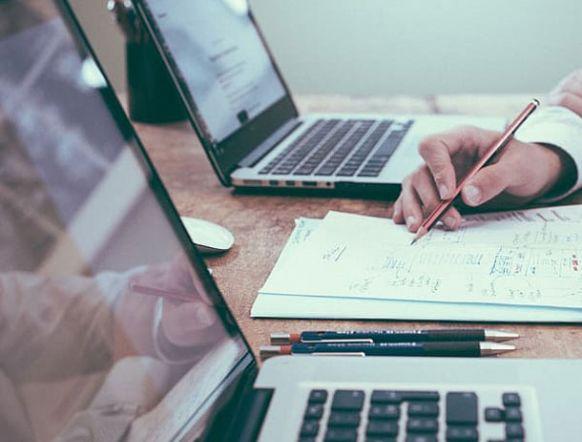 COVID 19 : Mesures de soutien pour les entreprises