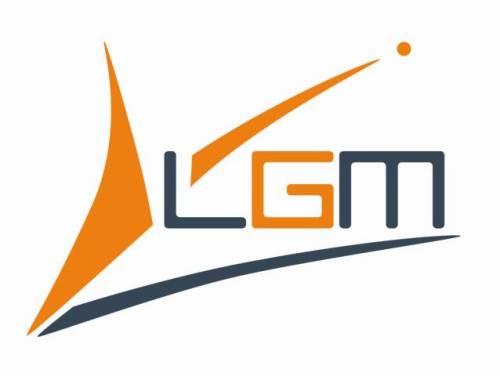 LGM Groupe a choisi Liège pour sa proximité avec d'importants clients