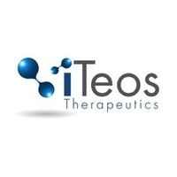 La recherche d'Itheos, soutenue par des aides de 6Mio. €