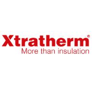 Xtratherm investit 33 millions d'euros à Feluy
